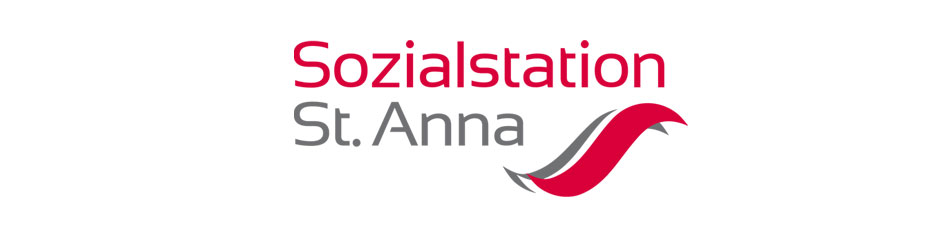 header sozialstation