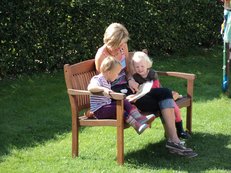 st anna stiftung dinklage kinder kinderhaus haus. Black Bedroom Furniture Sets. Home Design Ideas